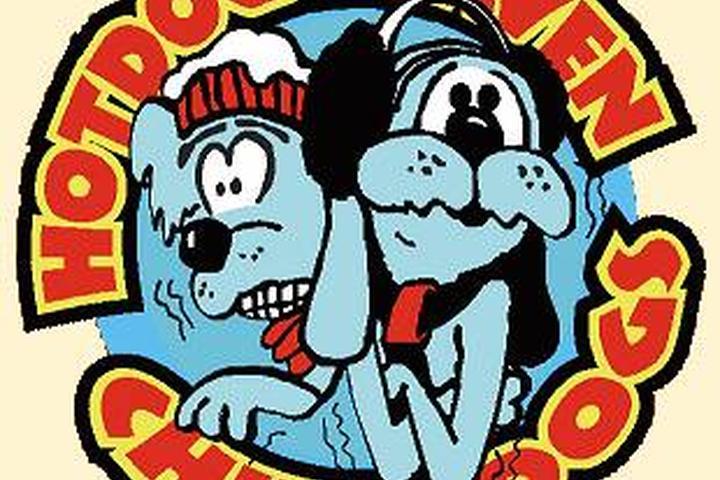 Pet Friendly Hot Dog Heaven