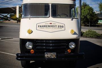 Pet Friendly Fahrenheit 250
