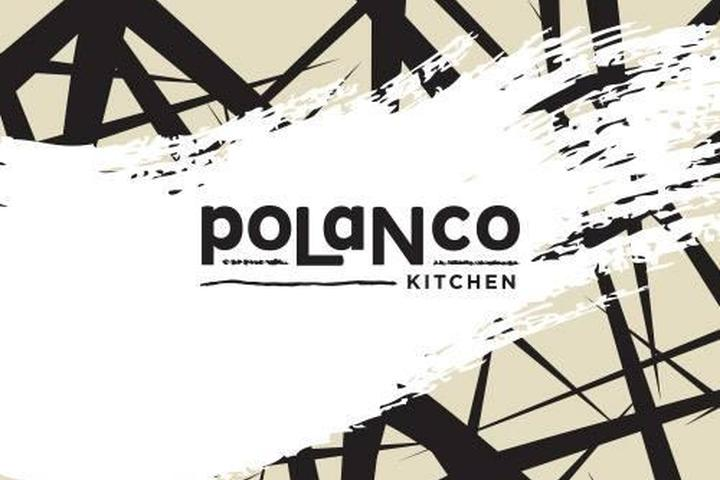 Pet Friendly Polanco Kitchen