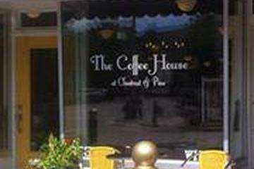 Pet Friendly The Coffee House at Chestnut & Pine