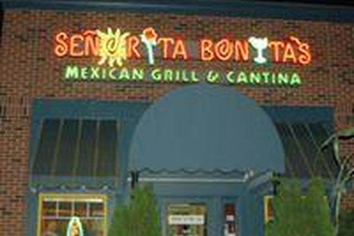 Pet Friendly Senorita Bonitas