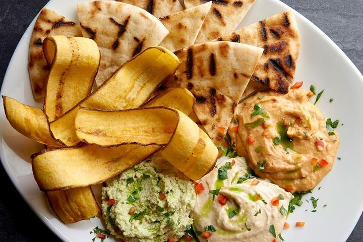 Dog Friendly Seafood Restaurants In Golden Co Bring Fido