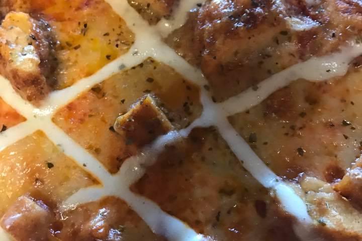 Dog Friendly Pizza Restaurants In Brattleboro Vt Bring Fido